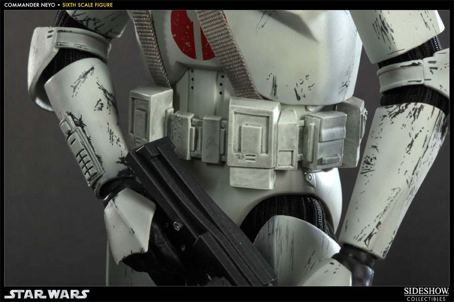 [Bild: 2184-commander-neyo-006.jpg]