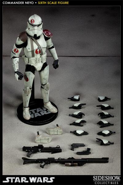 [Bild: 2184-commander-neyo-007.jpg]