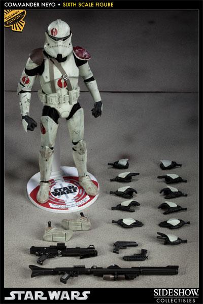 [Bild: 21841-commander-neyo-002.jpg]