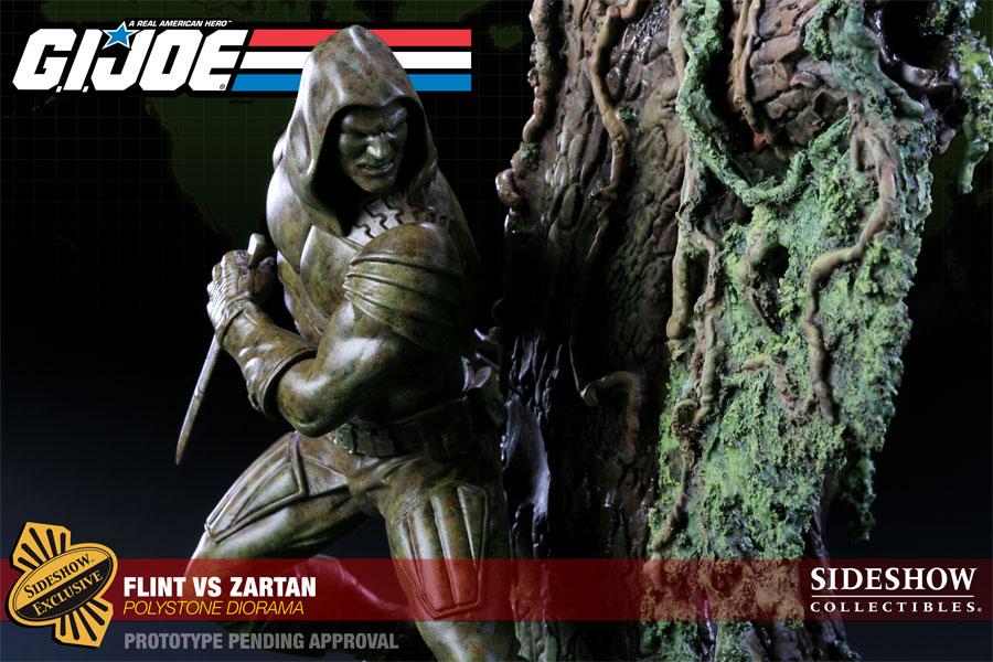 [Bild: 26261-flint-vs-zartan-diorama-003.jpg]