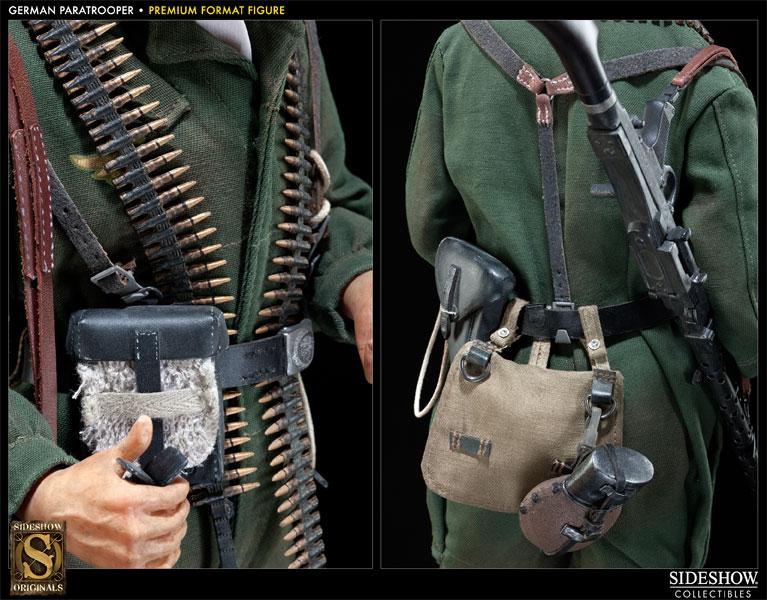 [Bild: 300008-battle-of-crete-german-paratrooper-005.jpg]