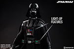 Darth Vader - Lord of the Sith Premium Format™ Figure