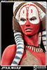 Shaak Ti Premium Format™ Figure