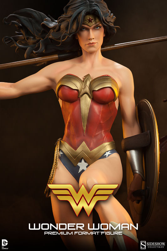 [Bild: 300115-wonder-woman-001.jpg]
