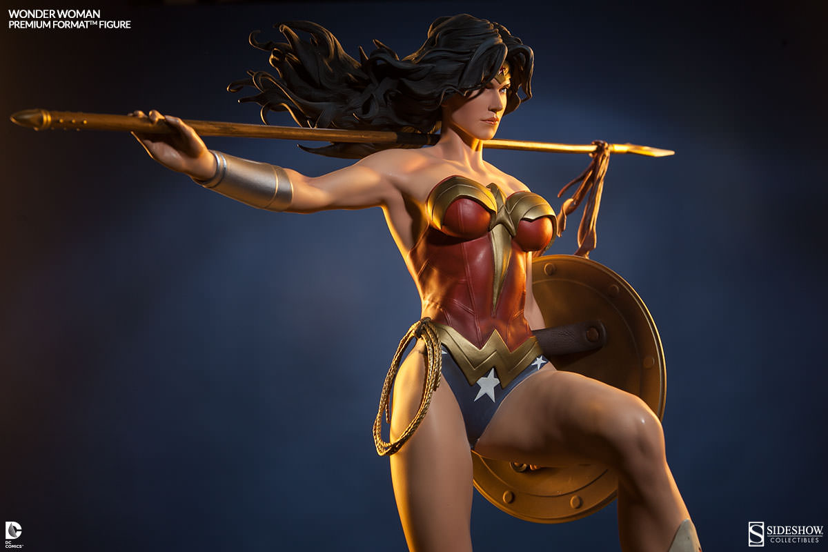 [Bild: 300115-wonder-woman-003.jpg]