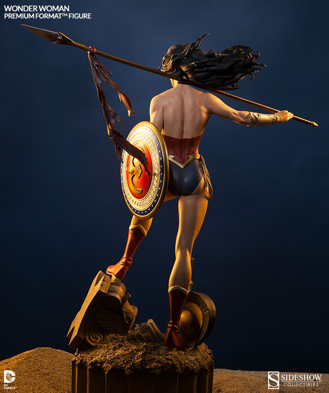 [Bild: 300115-wonder-woman-005.jpg]