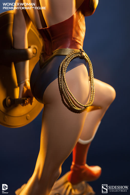 [Bild: 300115-wonder-woman-008.jpg]