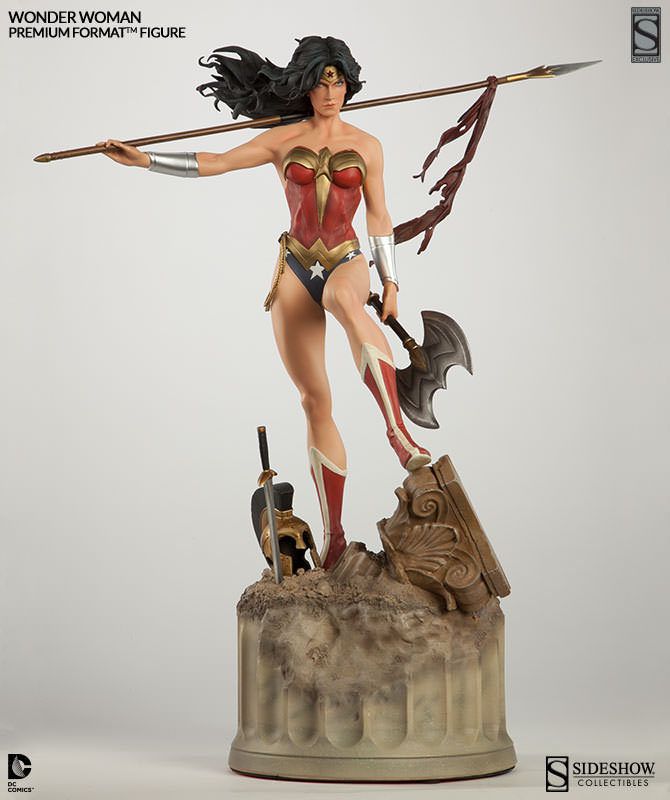 [Bild: 3001151-wonder-woman-001.jpg]