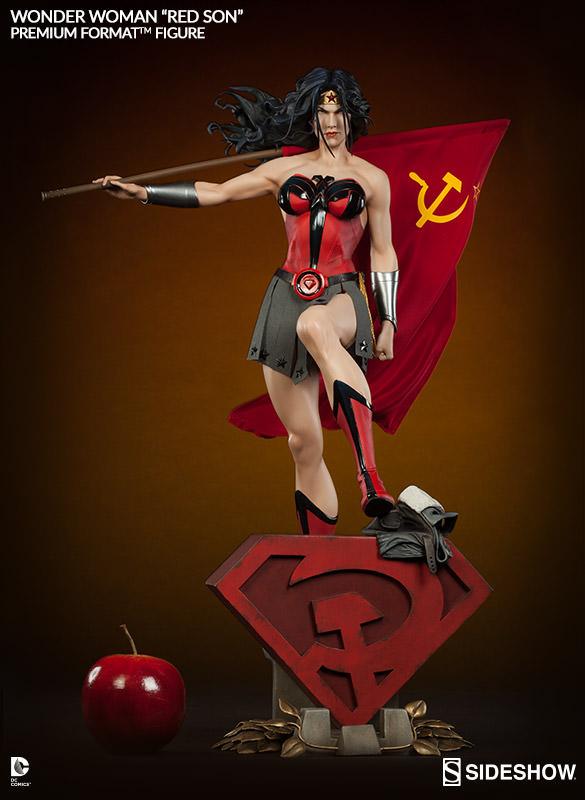[Bild: 3001153-wonder-woman-red-son-04.jpg]