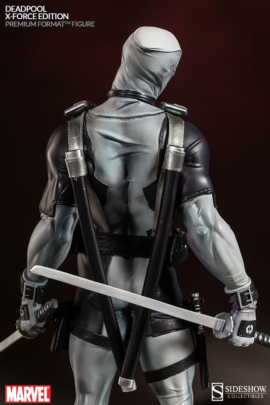 X Force Deadpool Deadpool - X-Force | S...