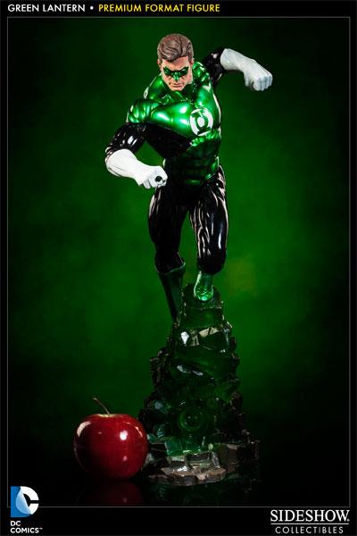 [Bild: 300130-green-lantern-003.jpg]
