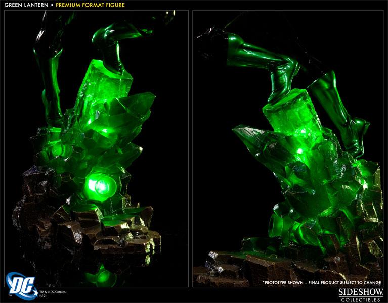 [Bild: 300130-green-lantern-006.jpg]