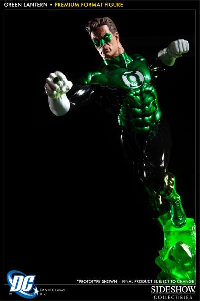 [Bild: 300130-green-lantern-007.jpg]