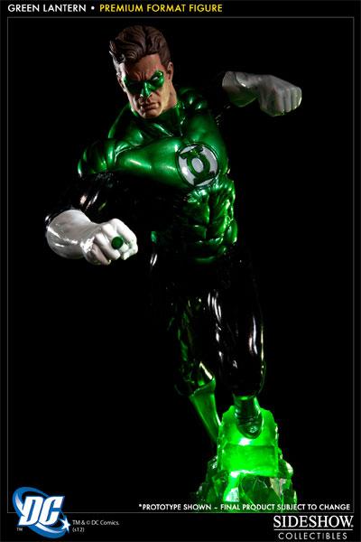[Bild: 300130-green-lantern-008.jpg]