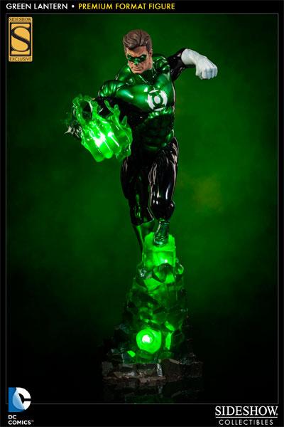 [Bild: 3001301-green-lantern-001.jpg]