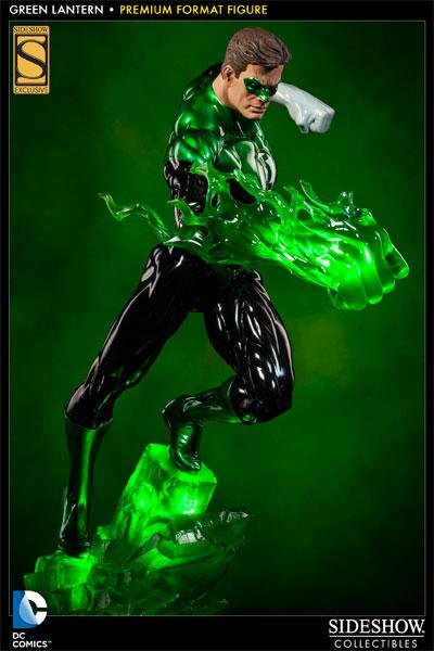 [Bild: 3001301-green-lantern-002.jpg]