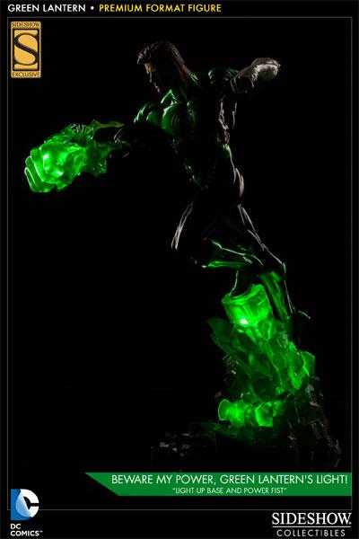 [Bild: 3001301-green-lantern-003.jpg]