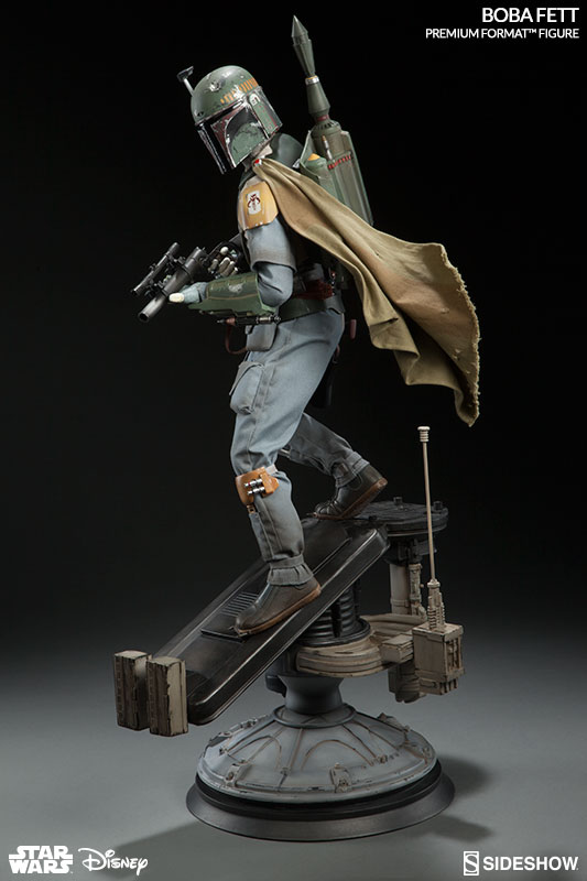 Sideshow collectibles canada