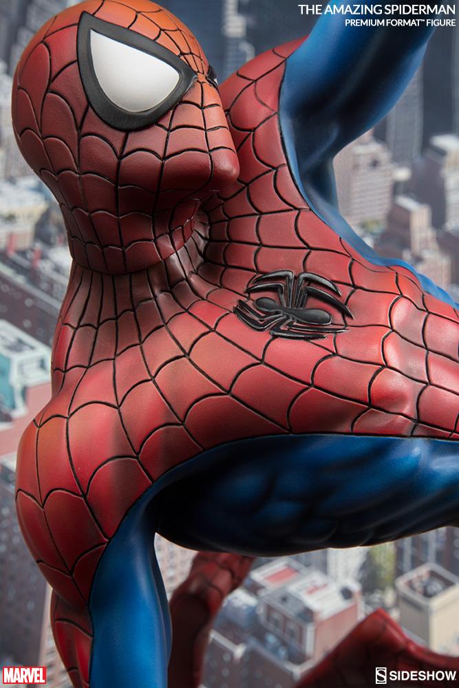the amazing spider man - photo #16