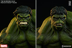 The Incredible Hulk Premium Format™ Figure