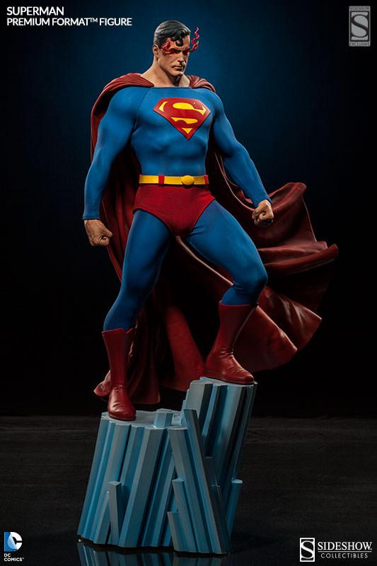 [Bild: 3002151-superman-003.jpg]