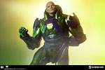 Lex Luthor - Power Suit Premium Format™ Figure