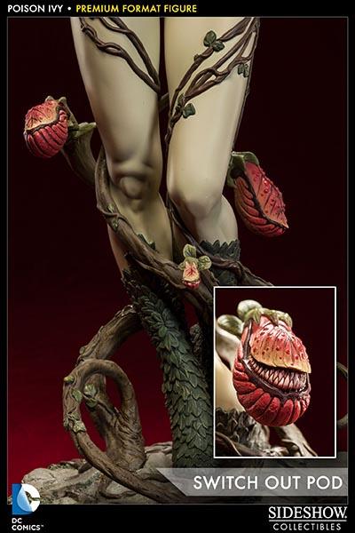 [Bild: 300220-poison-ivy-006.jpg]
