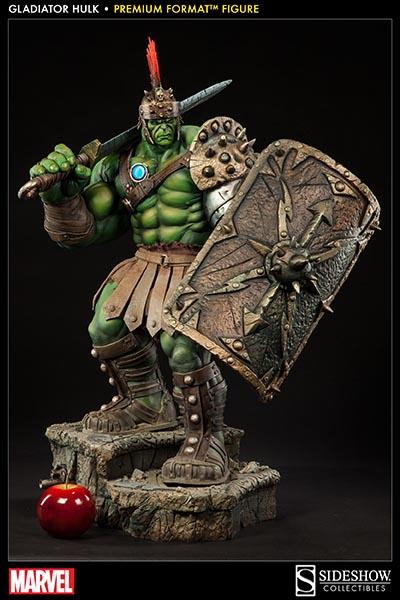 [Bild: 300221-gladiator-hulk-009.jpg&sa...R4XTsvJm9Q]