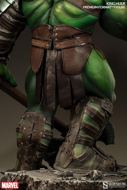 [Sideshow] King Hulk Premium Format - LANÇADO!!! 3002212-king-hulk-011