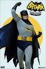 Batman Premium Format™ Figure