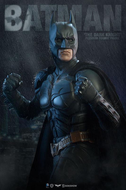 batman the dark knight rises essays