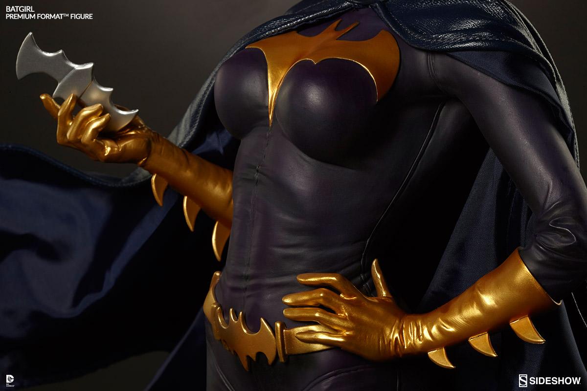 Image Result For Superman Wallpaper