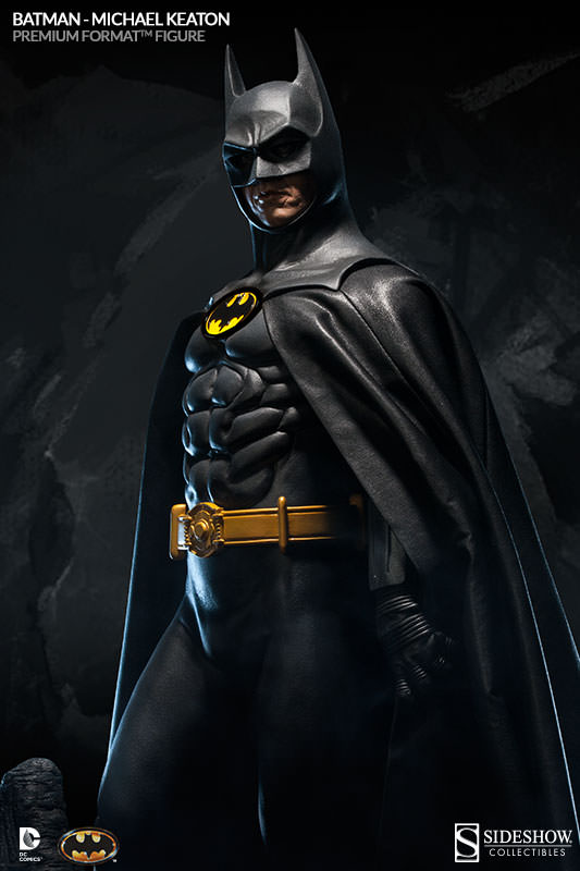 batman - photo#32