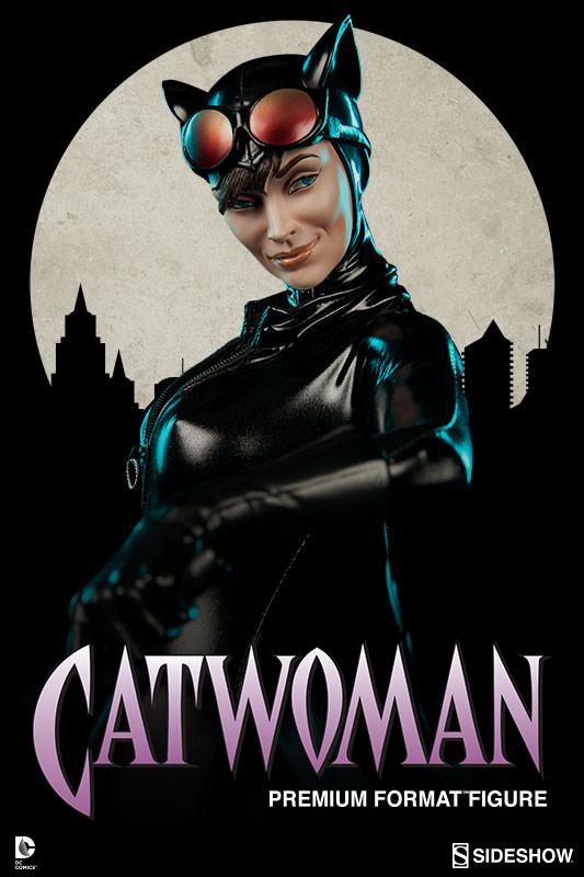 [Bild: 300263-catwoman-001.jpg]