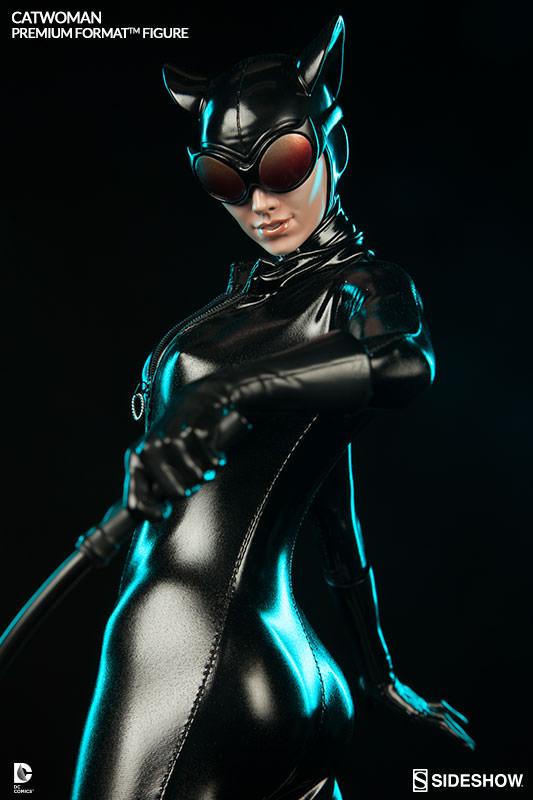 [Bild: 300263-catwoman-006.jpg]