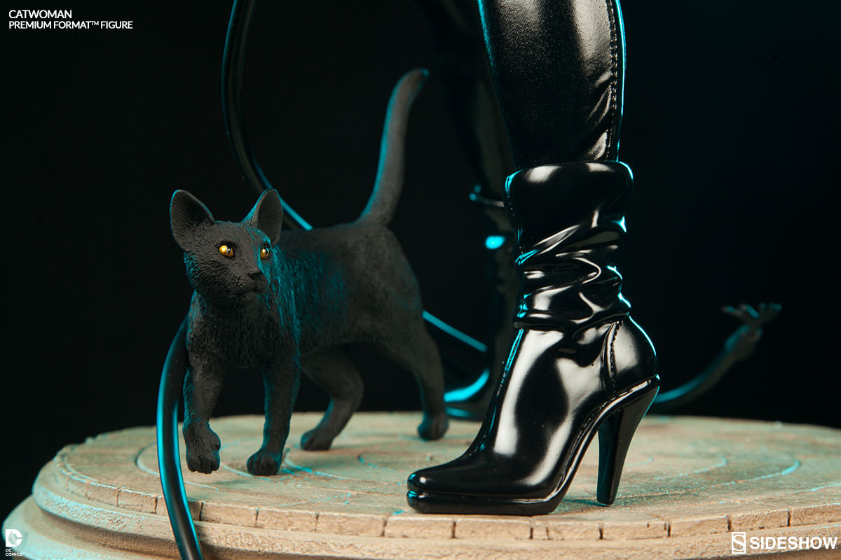 [Bild: 300263-catwoman-007.jpg]