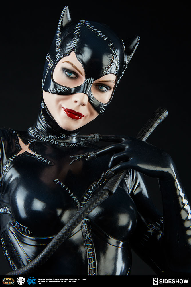Скачать Торрент Игру Catwoman - фото 10