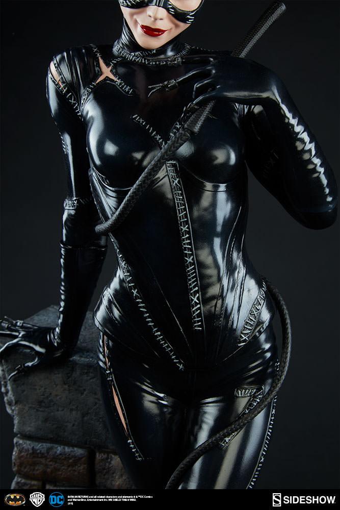 Скачать Торрент Игру Catwoman - фото 11