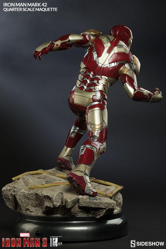 Iron Man Mark 3000 ~ Iron man mark for pinterest