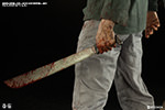 Jason Voorhees - Legend of Crystal Lake Premium Format™ Figure