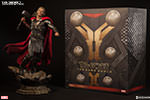 Thor The Dark World Premium Format™ Figure