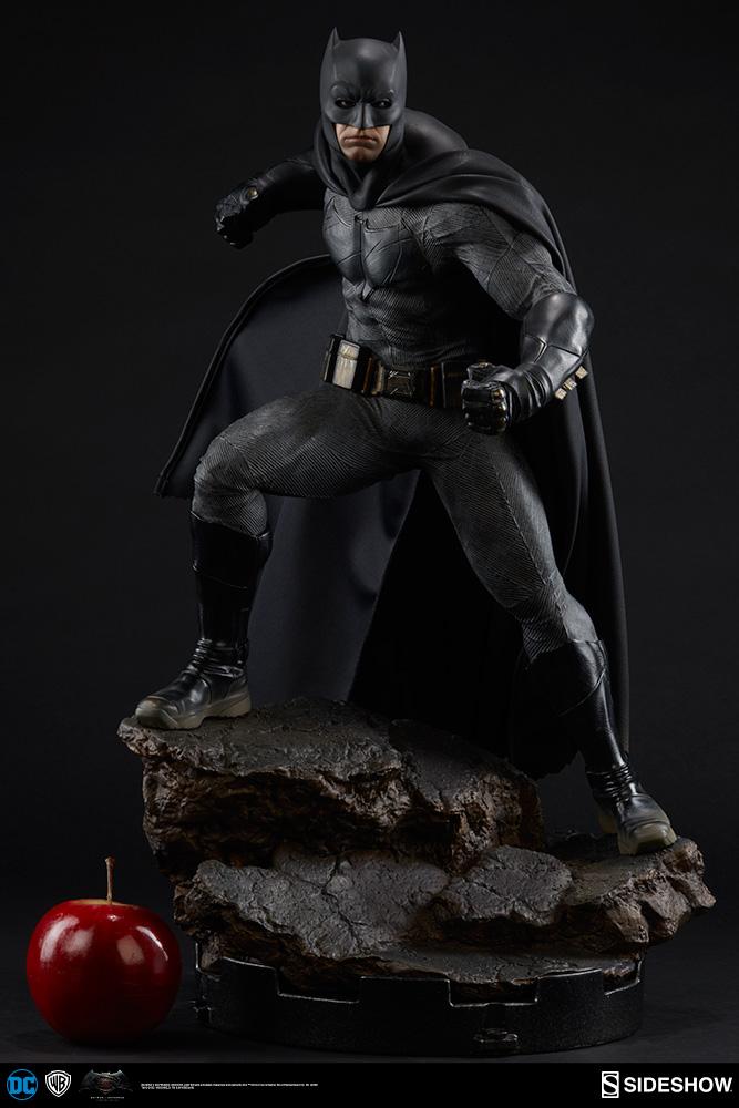 New Batman PF - Page 59 - Statue Forum