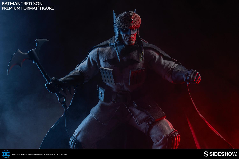 [Bild: dc-batman-red-son-premium-format-300427-03.jpg]
