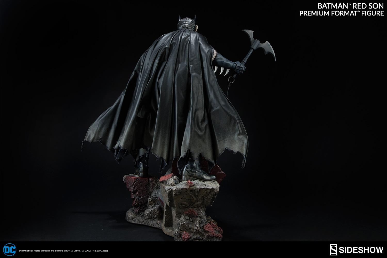 [Bild: dc-batman-red-son-premium-format-300427-07.jpg]