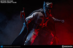 Batman Red Son Premium Format™ Figure