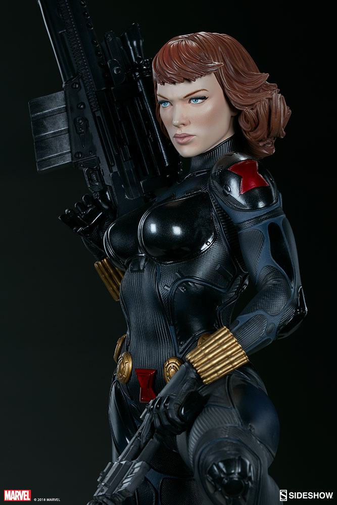 Marvel black widow - photo#31