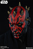 Darth Maul Premium Format™ Figure