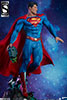 Superman Premium Format™ Figure
