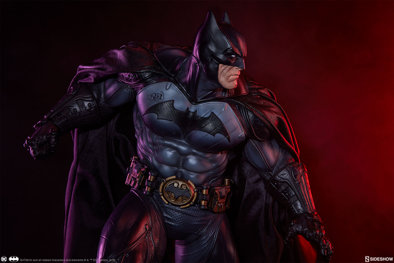 https://www.sideshowtoy.com/assets/products/300542-batman/lg/dc-comics-batman-premium-format-figure-sideshow-300542-03.jpg