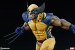 Wolverine Premium Format™ Figure